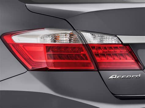 oil light on car how to turn off a 2014 honda accord oil light html autos
