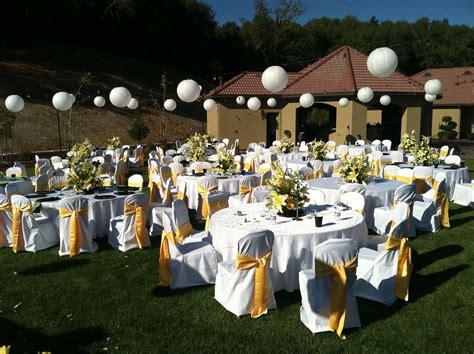 home garden wedding ideas 501 garden ideas