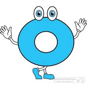 Alphabets : letter-O-2-cartoon-alphabet : Classroom Clipart O Alphabet Wallpaper