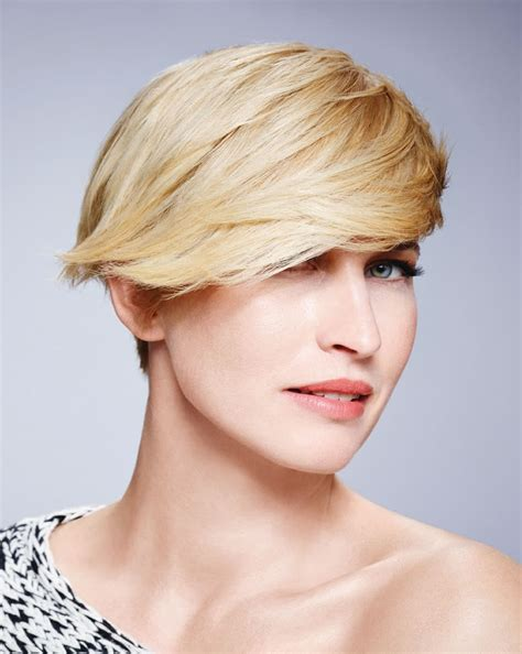 hairstyles and haircuts for older women 13 hairzstyle com 23 easy short hairstyles for older women you should try
