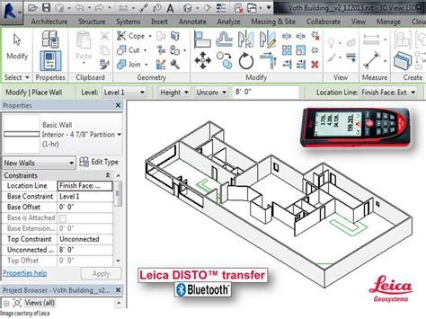 sketch software for windows leica disto transfer software bluetooth leica geosystems ca