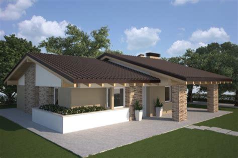 costruzione prefabbricate prefabbricate ed esterni house
