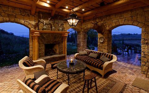 chalet ski and patio luxury ski chalet chalet elisa aspen usa america firefly collection
