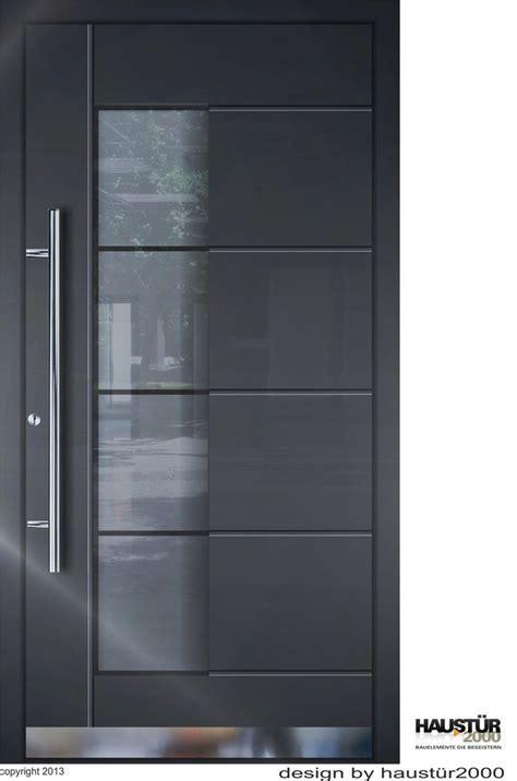 haust ren alu details zu aluminium haust 252 r alu haust 252 r haust 252 ren