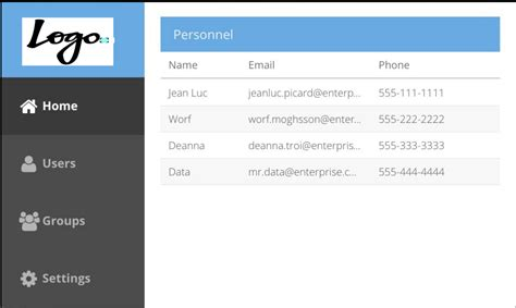 extjs layout none sencha treepicker does not show scrollbar