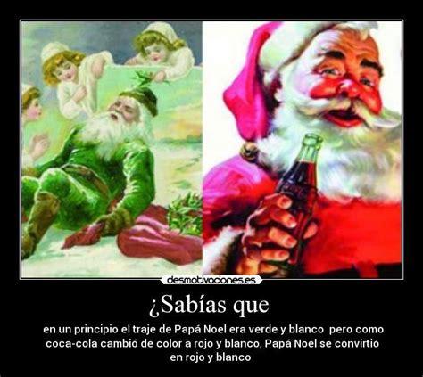 imagenes de santa claus verde el origen de papa noel y navidad desnudos off topic