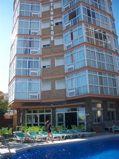 apartamentos costa del sol apartamentos doramar benalmadena costa del sol hotel