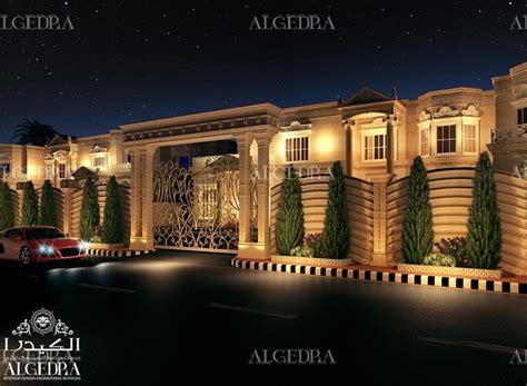 palace design beautiful palace exterior exterior residential design
