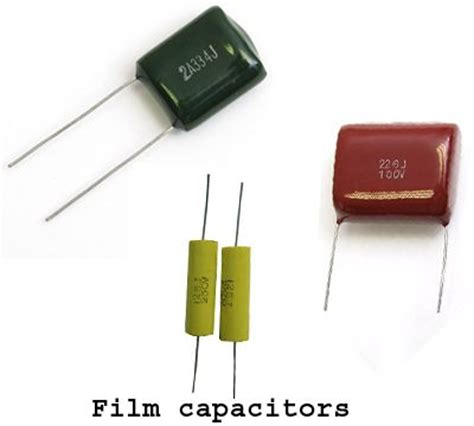 capacitor negative and positive 1000 images about energy on