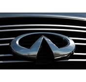 Infiniti Logo Car Symbol Meaning And History