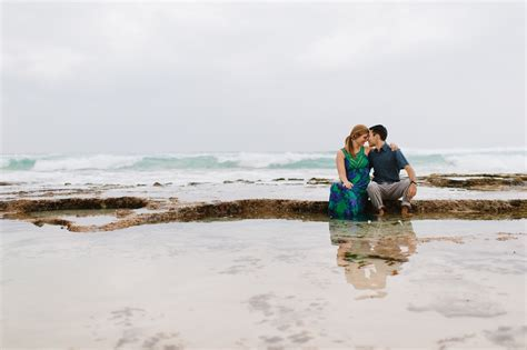 Wedding Anniversary Destinations by Oahu Anniversary Pictures Hawaii Destination Session