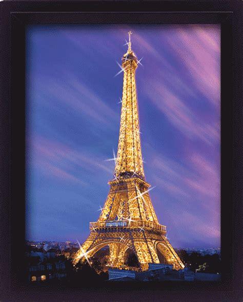 Poster Eiffel 3d poster parigi la torre eiffel in vendita europosters