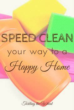 1000 images about homemaking tips tricks on pinterest 1000 images about homemaking tips tricks on pinterest