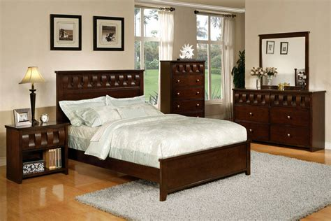 simple quality bedroom furniture greenvirals style