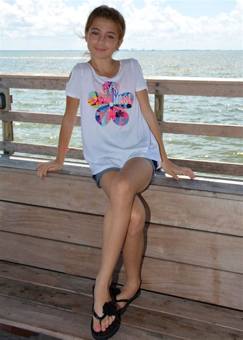short shorts preteen preteen short shorts short shorts preteen free hd wallpapers