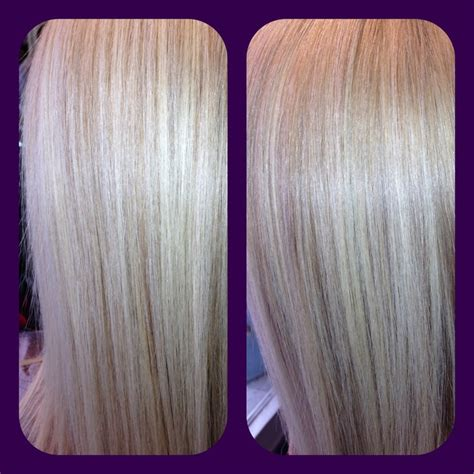 graying hair low light low light gray hair best 25 low lights hair ideas on