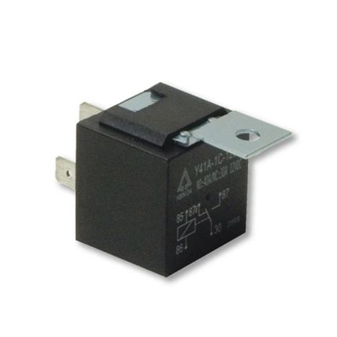 Relay Reley Rilay Motor 12v 40a 40 Bisa Untuk Klakson Alam 12v 40a sealed relay aerostich riderwearhouse motorcycle jackets suits clothing gear