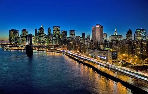 ny tourism bureau york basic facts information nyc climate currency