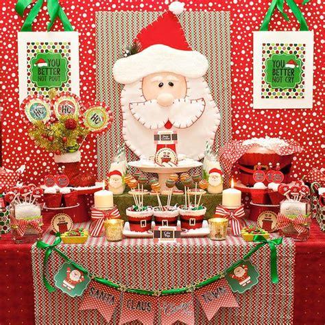 imagenes de navidad decoracion decoraci 243 n navidad ideas para la decoraci 243 n de navidad