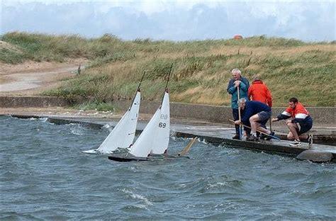 model boats fleetwood john dowd sailing models on the www