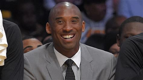 kobe bryant bench press kobe bryant analyzes game 3 of nba finals for fans in china la times