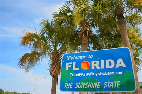 buy house ta we buy houses florida 28 images we buy houses ta fl sell your ta house for buy