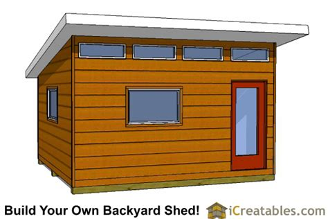 modern studio plans 14x16 shed plans build a large storage shed diy shed