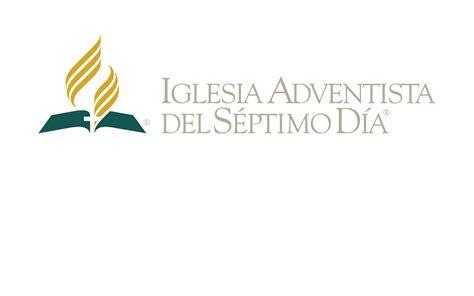 logo oficial iglesia adventista del septimo d a iglesia uso del logotipo de la iglesia adventista del s 233 ptimo d 237 a