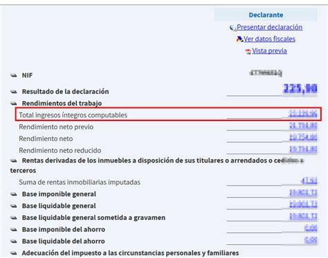 requisitos para declarar renta del ao 2016 en colombia declarantes de renta 2016 personas naturales colombia