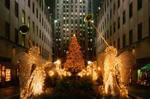 new york city holiday lights tour with prices new york