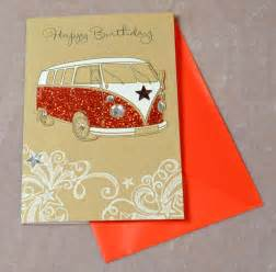 handmade greeting cards birthday cards for