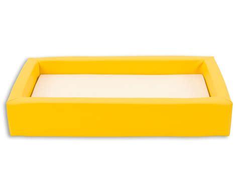 matratze transportieren krippen schaum bett mit matratze betzold ch