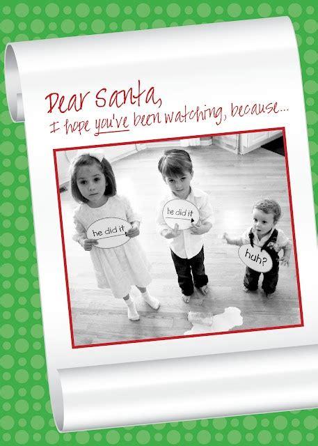 creative christmas card ideas giddy upcycled