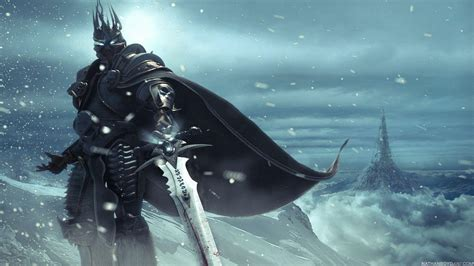 lich king wallpaper hd 1920x1080 lich king wallpapers wallpaper cave