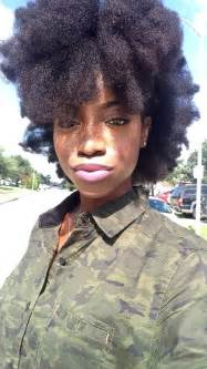 type 4c hair styles 25 best 4b natural hairstyles ideas on pinterest 4a
