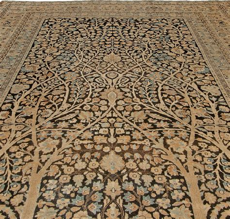 antique tabriz rug prices antique tabriz rug bb5533 by doris leslie blau