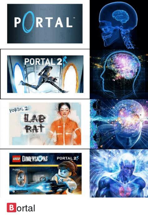 Portal Memes - portal 2 meme forever alone meme free download funny cute