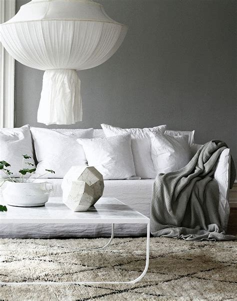 1000 images about interior furniture architecs on 1000 images about interior design on pinterest sofas