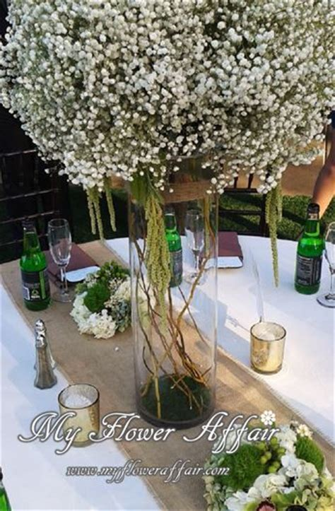 628 best images about Rustic & Country Wedding flowers on