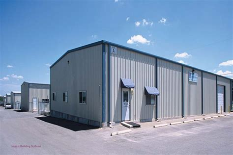 houston metal steel buildings for sale metal building kits