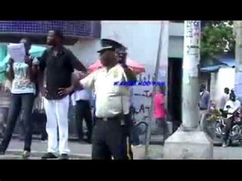 allo la police arrestation 2015 allo la police