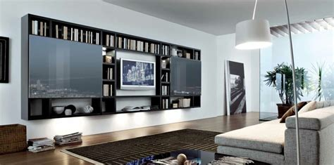 living room black living room cabinets wonderful on within display fantastic design of storage furniture ideas for small