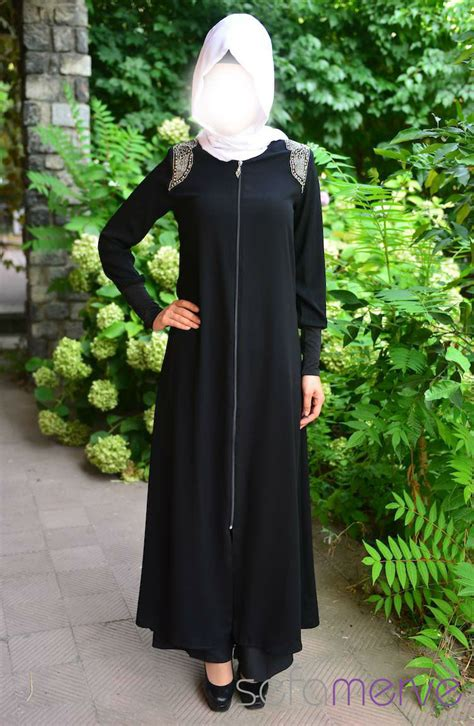 islamic inspired fashion  hijab styles dresses