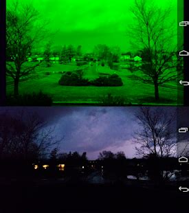 predator vision android apps on google play night vision camera android apps on google play