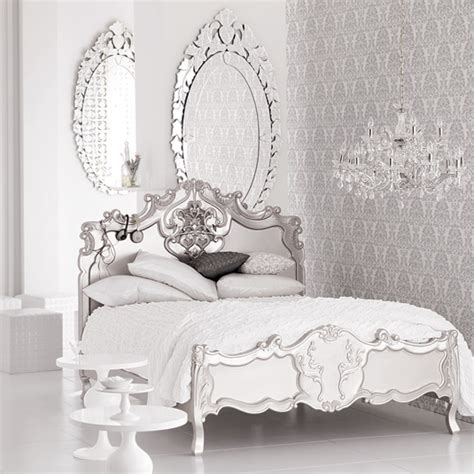 glamorous bedroom furniture glamorous bedroom furnitureshak in style the gilded age