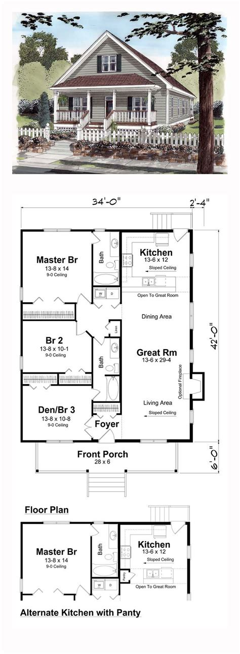 colonial country house plans colonial country house plans home design kevrandoz luxamcc