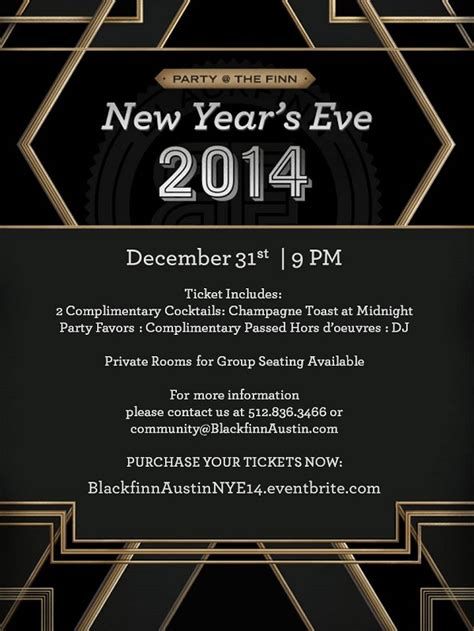 new years things to do 2014 new year s top picks 2014 365 things to do in