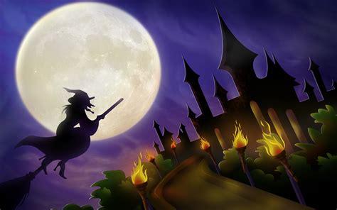 halloween wallpaper 358697