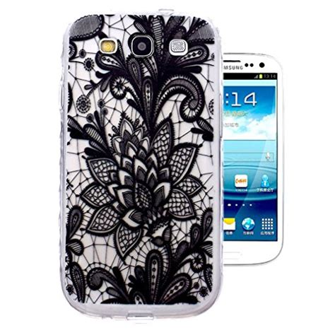 Softcase Silicon Ultra Thin Samsung Galaxy S3 Mini I8190 for galaxy s3 ivencase silicone cover black ultra