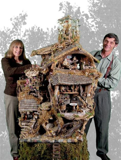fairy garden houses for sale fairy garden houses outdoor images